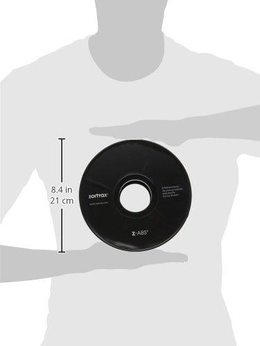 Naranja Z-ABS 1.75 mm