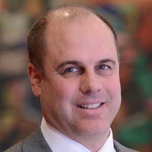 Jeffrey H. Bell