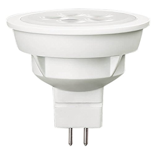 Ushio Led Light Bulbs in US - 9