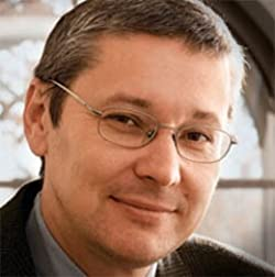 principles of economics gregory mankiw Available in: hardcover with its clear and engaging writing style, principles of economics, seventh edition, continues to be one of the most popular.