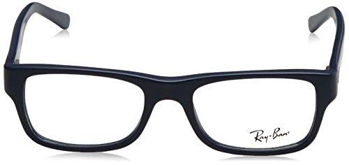 Ban Green Top Blue On Eyeglasses Rx5268 Youngster Ray q0dRxSwPq