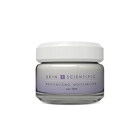 Scientific Skin Care - 2