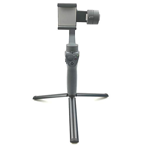 Clothful  Lightweight Stabilizers Tripod Mounts Gimbal Holder for DJI OSMO Mobile  Camera