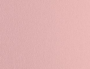 Stardream Metallics Rose Quartz 105# Cover 8.5
