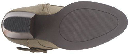 It Para Solecism Montar Laundry Mujer Botas With De Qe84uq Dirty 16q1B
