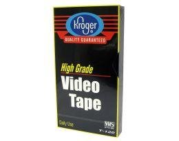 kroger-t-120-hifi-stereo-video-tape-up-to-6-hours-recording