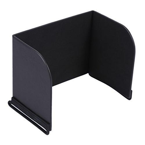 Foldable Monitor Sunshade Compatible Phantom