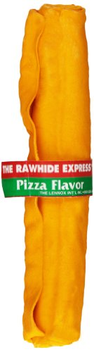 rawhide-express-105072-pizza-roll-bone-for-dogs