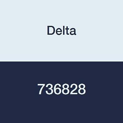 Delta 736828 Motor Cover