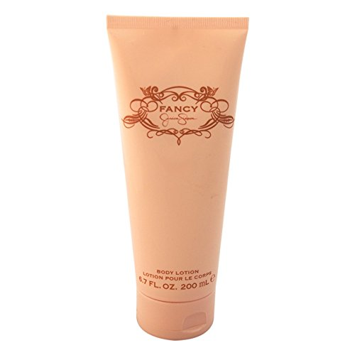 Fancy by Jessica Simpson for Women - 6.7 oz Body Lotion ()