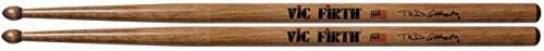 Vic Firth Ted Atkatz Signature Snare (Signature Snare Stick)
