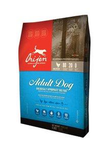 Orijen Adult Dog Food-5LB-