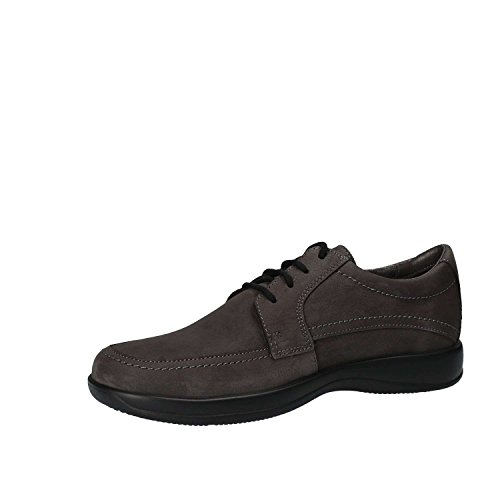 sale store online sale online Stonefly 107616 Classic Shoes Man Grey outlet really under $60 visit cheap price TEa64RjYL2