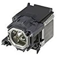 SONY LMPF331 REPLACEMENT LAMP FOR VPL-FH35 / LMPF331 /