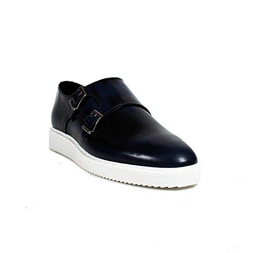 Chaussure classique ANTONY MORATO Homme MMFW00778 LE300010_7043 Blu - 41