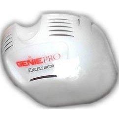 Genie 34116T.S Garage Door Opener Excelerator Lens Cover by Genie