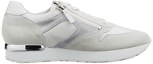 Högl Ladies 3-10 1322 0200 Sneaker White (weiss0200)