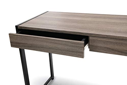 OFM ESS Collection Office Desk - the best modern office desk for the money