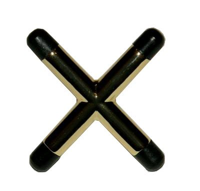 Brass-Coated-Pool-Billiard-Cross-Bridge-Head