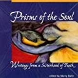 Prisms of the Soul, Marcy Darin and Episcopal Church Women Staff, 0819216763