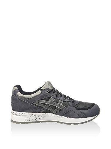 Asics GEL LYTE SPEED Basket mode mixte adulte gris