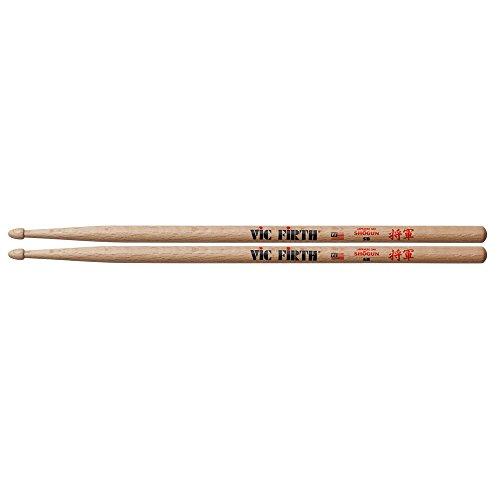 Vic Firth SHO5B Shogun Series 5B Drumsticks