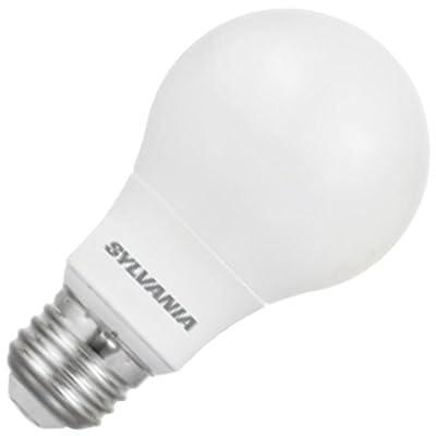 Sylvania 78112 LED A19 Bulb, 3000