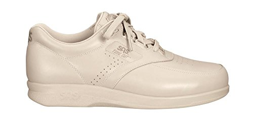 Shoe Out Casual Men's SAS Bone Time xgqROIfw