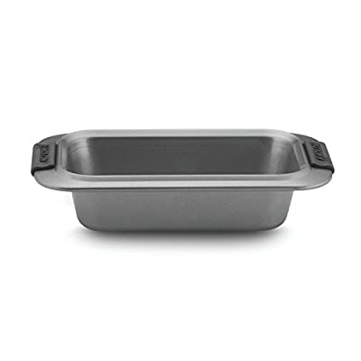 Anolon Advanced Nonstick Bakeware 9 by 5-Inch Loaf Pan