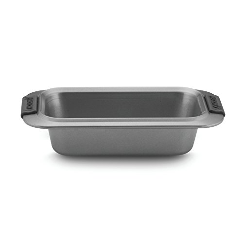 tick Bakeware 9 by 5-Inch Loaf Pan (5 Inch Loaf Pan)