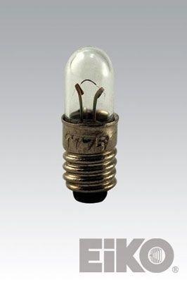 midget light bulbs - 4