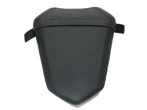 Rear Seat for Yamaha R1 07-08: