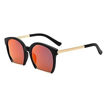 Childrens gafas de sol Gafas de sol eran coloridas gafas de sol para niños Los niños
