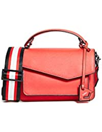 Women's Cobble Hill Crossbody Bag