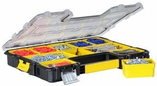 Stanley 1-97-517 Organizador impermeable FatMax