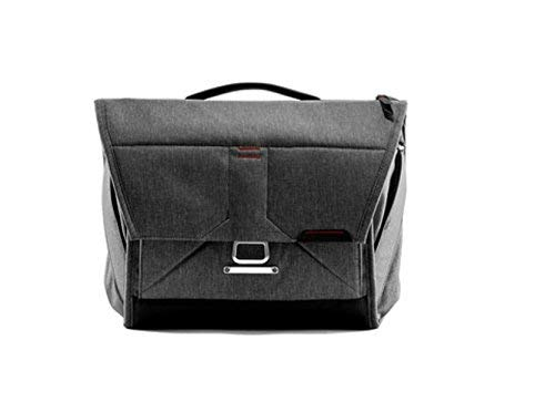 Peak Design Everyday Messenger Bag 13' (Charcoal)