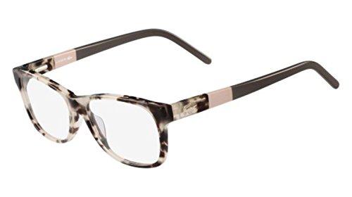 Eyeglasses LACOSTE L2691 219 ROSE HAVANA