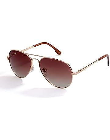 f43f309076c Classic Polarized Sunglasses for Men