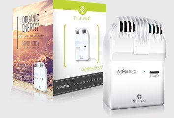 airrestore-air-naturalizer-with-organic-air-technology-single-corded-unit