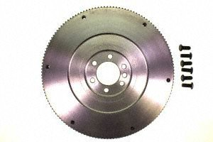 Sachs NFW1043 Clutch Flywheel by Sachs (Image #2)