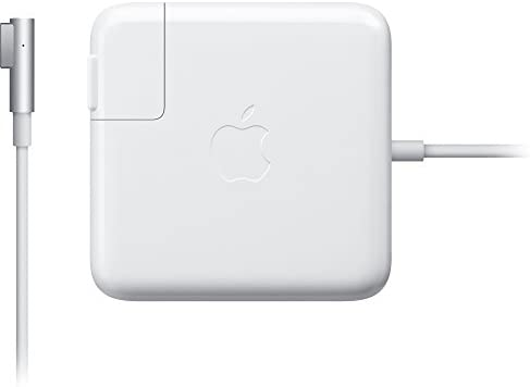 Apple MagSafe Adapter Extension Refurbished