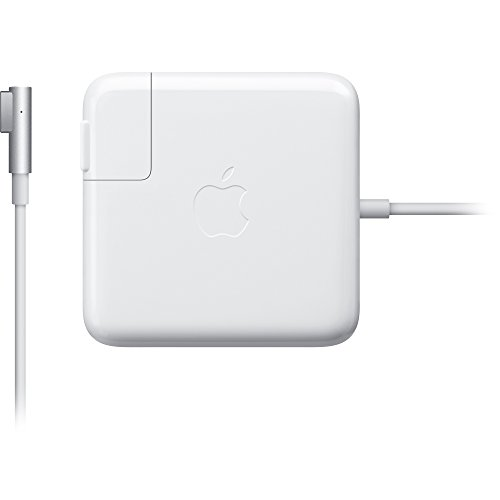 Apple 45W MagSafe Power Adapter, MacBook Air Charger for 11-