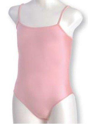 Justaucorps Basic Doublé Rose - Intermezzo  Amazon.fr  Vêtements et  accessoires 63492a50bd3