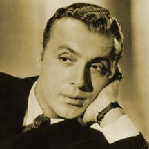 PRESENTING CHARLES BOYER - Old Time Radio - 1 mp3 CD-ROM - 16 Shows. Total Playtime: 7:50:14 (Old Time Radio - Drama Series)