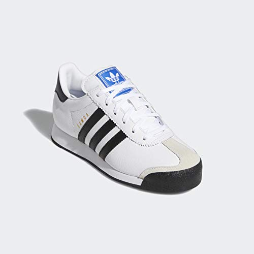 adidas Samoa Shoes Kids'