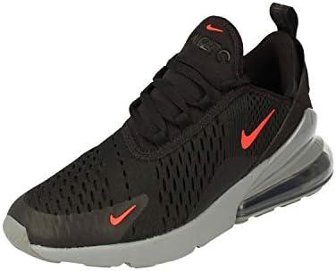 best authentic b0c26 cd446 Nike Air Max 270 BG Running Trainers CN9575 Sneakers ...