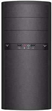 Computador PC CPU Intel Core i7 16GB HD 1TB + SSD HDMI Full HD Áudio 5.1 canais EasyPC Newest por EasyPC
