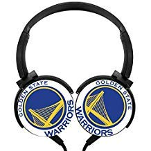 - Golden_NO.30 State Wired Headset Lightweight Stereo Portable Headphones
