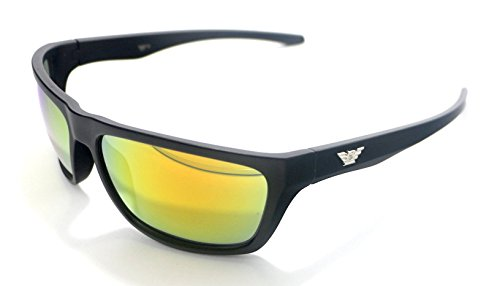 Sunglasses Sol de Mujer GY1061 Hombre Gafas wHvgpxTqn