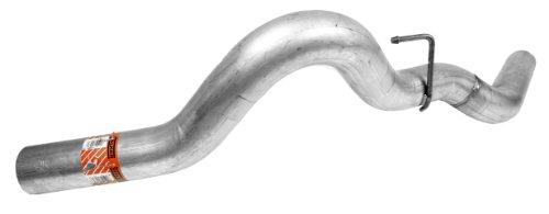 Walker 55484 Tail Pipe ()